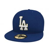 Dodger's Hat