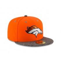 Broncos Hat